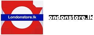 London Store LK